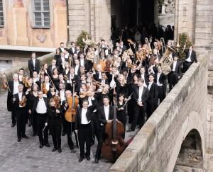 Bamberger_Symphoniker©PR