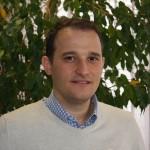 Klaus Berger buntmetall amstetten MES Industrie Informatik